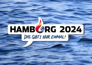 Hamburg-2024