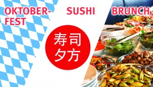 oktoberfest-sushi-brunch_hsc