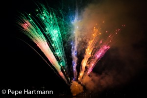 © Pepe Hartmann-0720