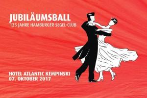 Jubiläumsball
