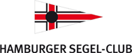 Hamburger Segel Club