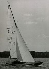 dg147