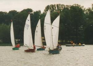 segeberg-98-5