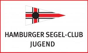 HSC-Jugend-1