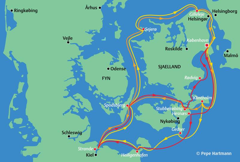 Dänemark-Karte-800px