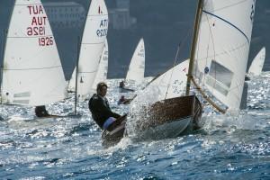 Foto regate Trofeo Siad 2017. Portofino, 19-21/05/2017 Photo ©Francesco Rastrelli protected by Copyright. Solo uso ufficio stampa. Editorial use only for press release